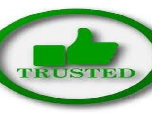 Trusted Cleaning services Bd